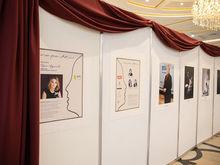Воланд, Распутин, Дитрих и другие — параллельные образы красноярских предпринимателей