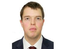 Родители пропавшего депутата Думы Нижнего Новгорода сообщили, что он уехал путешествовать