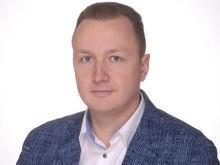 Прорывные новинки: что предложат бизнесу ведущие ИТ-компании? — Роман Антонов, «АйТеко»