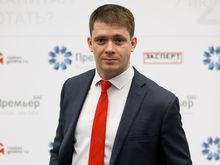 Куда вкладывать, чтобы обогнать падение рубля