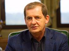 Уральскому бизнесмену предложили создать «русскую мечту» в Екатеринбурге