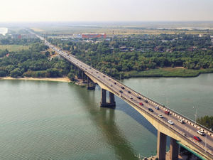 Батайск и Аксай хотят войти в состав Ростова-на-Дону
