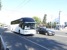 С 6 декабря два маршрута перестанут ходить в ростовский аэропорт Платов