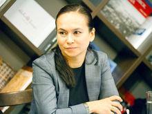 Миллионные кредиты и заказы. Зачем промгиганты поддерживают социальный бизнес на Урале
