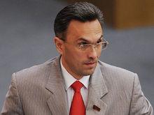 Ростовский областной суд оставил без изменения приговор экс-депутату Бессонову