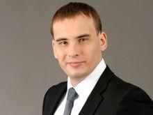 Иван Сидоренко: «Без развития транспорта в следующие 5-7 лет город строиться не сможет»