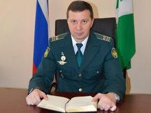 Начальника Екатеринбургской таможни уволили за сокрытие доходов