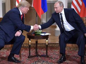 Устали от изгойства. Россияне все меньше понимают действия власти и больше боятся войны
