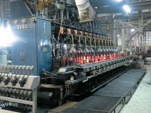 Новочеркасский завод «Актис» оценили в 5 млрд руб.