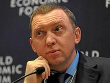 «Нелюбимый актив Дерипаски». Санкционный олигарх избавляется от миасского завода «Урал»