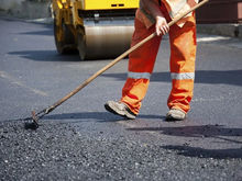 Ремонт дорог в трех агломерациях Ростовской области обойдется в 3,3 млрд руб. ежегодно