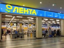 Десять лет на посту: гендиректор третьего ритейлера в России ушел в отставку