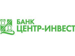 1 миллион рублей получили победители Фестиваля по большим данным