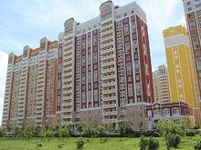 Администрация Ростова подала в суд на Росреестр из-за аренды участка в Левенцовке