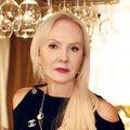 Наталья Байтингер