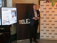 Дмитрий Кромский: «Запуск скоростного интернета стал для нас колоссальным рывком»