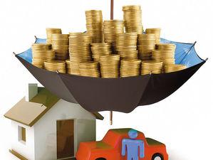 Долги граждан перед банками достигли рекорда. Интерес россиян к кредитам начал падать