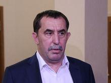 Олег Лакницкий пожаловался на чиновников в надзорное ведомство