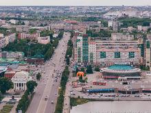 Сколько ипотечных кредитов взяли за год жители Челябинской области
