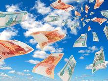 Ростовской области направят 471,4 млн руб. в качестве гранта за рост экономики
