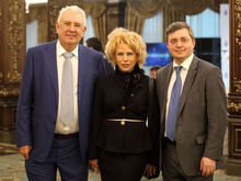 Банк УРАЛСИБ: 30 лет на банковском рынке страны