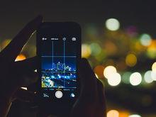 Прогноз ритейлера: продажи смартфонов в Сибири составят в этом году 52 млрд руб.