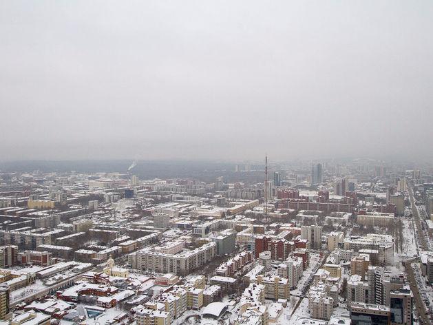 21 район города: громкие взлеты цен на новостройки и глубокие провалы / ИТОГИ ГОДА