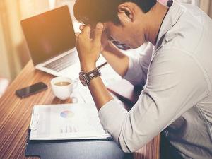 «Работать нельзя уволиться». Когда точно пришло время искать новую работу? Семь признаков