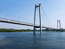 Закрытие Виноградовского моста и перекрытия дорог в Красноярске: готовимся к Универсиаде