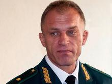 СМИ сообщили о задержании главы Росприроднадзора по Красноярскому краю