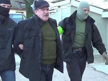 В Ростове бывшему моряку дали 14 лет за государственную измену