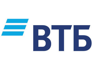 ВТБ в Ростове-на-Дону поддержит экспортеров