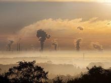 Какие возможности дают инвесторам индустриальные парки Новосибирской области?