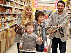 Российский покупатель не будет прежним. Потребление ради потребления — больше не тренд