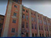 Инвестор вложит 430 млн руб. в строительство ТРЦ «Фабрика» в Ростове