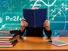Зачем быть финансово грамотным? Банк России обучает школьников считать деньги
