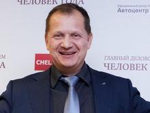 """Олег Витковский: «В регионе есть заводы, которые могли бы финансировать """"Трактор""""»"""