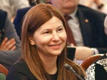 Экс-глава Нижнего Новгорода Елизавета Солонченко отрицает проведение у нее обысков