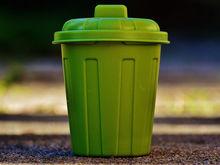 Госдума отказалась отсрочить мусорную реформу в Красноярском крае
