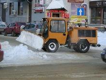 Администрация отменила закупку на 995 млн руб. на благоустройство улиц Ростова