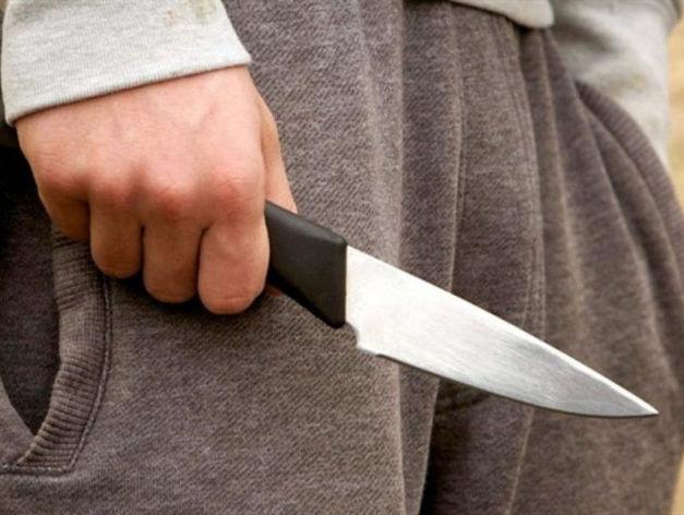 Финал уральского кошмара. Суд вынес решение по делу 13-летней соучастницы убийства