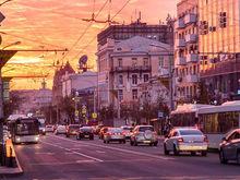 Итоги недели: возможная продажа «Евродона» и новый ТРЦ «Фабрика» в Ростове