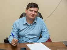 Борис Дубровский извинился перед челябинским инвалидом за директора «Трактора» Сеничева