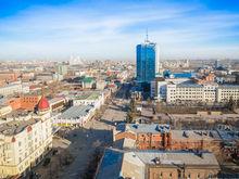 «Пошли ва-банк». В отношении кандидата в мэры Челябинска возбудили уголовное дело