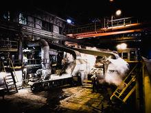 УГМК закрывает скандальное производство