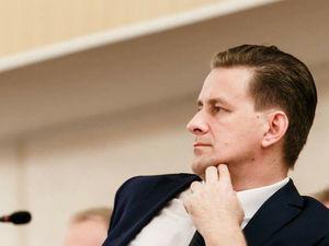 «Депутатам развитием города заниматься некогда, да и незачем — избиратели не требуют»