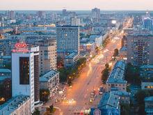 Челябинская область потеряла долю в инвестиционном потенциале России