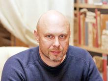 Андрей Пучков: «Мы поняли, что попали в ловушку»