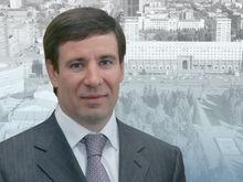 Сюрприз? Михаил Юревич резко поднялся в рейтинге известности элиты Челябинской области