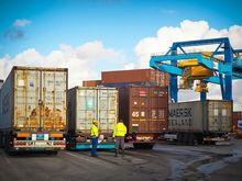 Новосибирская торгово-промышленная палата выбрала лучших экспортеров региона